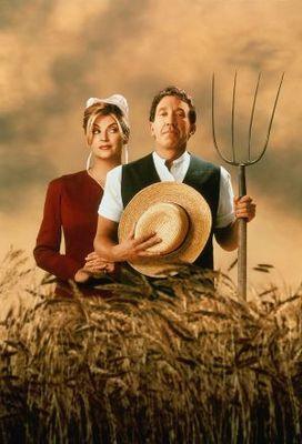 For Richer or Poorer movie poster (1997) poster MOV_0652d91d