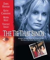 The Tie That Binds movie poster (1995) picture MOV_065cc38e