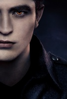 The Twilight Saga: Breaking Dawn - Part 2 movie poster (2012) picture MOV_065debe0