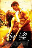 Step Up movie poster (2006) picture MOV_065e3c63