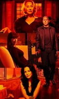 Red 2 movie poster (2013) picture MOV_065eeaa5