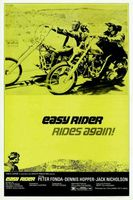 Easy Rider movie poster (1969) picture MOV_065fc8ce