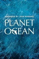 Planet Ocean movie poster (2012) picture MOV_0660b300