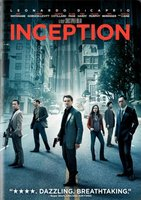 Inception movie poster (2010) picture MOV_0662fc5c