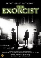 The Exorcist movie poster (1973) picture MOV_06641126