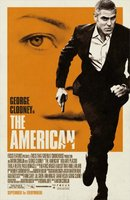 The American movie poster (2010) picture MOV_0667b77a