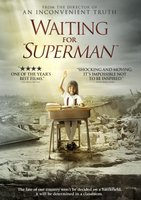Waiting for Superman movie poster (2010) picture MOV_066e2e23