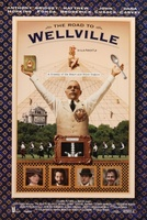 The Road to Wellville movie poster (1994) picture MOV_067b2bd9