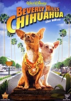 Beverly Hills Chihuahua movie poster (2008) picture MOV_067e53d2