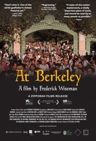 At Berkeley movie poster (2013) picture MOV_067f77b9