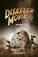 Disaster Movie movie poster (2008) picture MOV_06837dc1