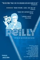 The Life of Reilly movie poster (2006) picture MOV_0684d9b6