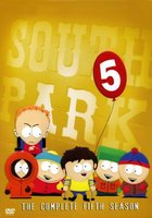 South Park movie poster (1997) picture MOV_06864405