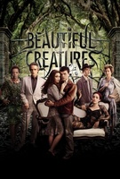 Beautiful Creatures movie poster (2013) picture MOV_068858f9