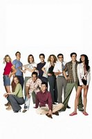 American Pie 2 movie poster (2001) picture MOV_068921d4