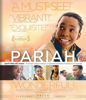 Pariah movie poster (2007) picture MOV_068a5028