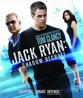 Jack Ryan: Shadow Recruit movie poster (2014) picture MOV_068be2ce