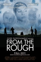 From the Rough movie poster (2011) picture MOV_068d1fc5