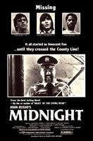Midnight movie poster (1982) picture MOV_06962d6e