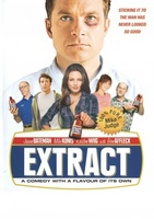 Extract movie poster (2009) picture MOV_8d3cee82