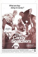 The Candy Snatchers movie poster (1973) picture MOV_069adacc