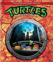 Teenage Mutant Ninja Turtles movie poster (1990) picture MOV_85b08b14