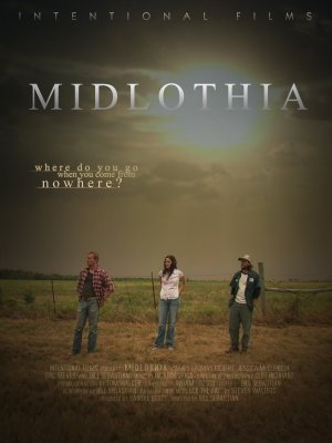 Midlothia movie poster (2007) poster MOV_06aa9f02