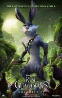Rise of the Guardians movie poster (2012) picture MOV_06ac77e1