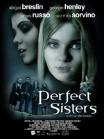 Perfect Sisters movie poster (2012) picture MOV_06af78aa
