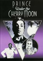 Under the Cherry Moon movie poster (1986) picture MOV_b730e79b