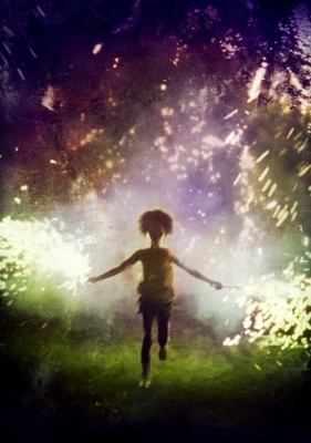 Beasts of the Southern Wild movie poster (2012) poster MOV_06be03ab