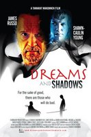 Dreams and Shadows movie poster (2010) picture MOV_06c06180