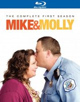 Mike & Molly movie poster (2010) picture MOV_06c42037
