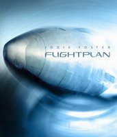 Flightplan movie poster (2005) picture MOV_06c76732