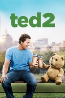 Ted 2 movie poster (2015) picture MOV_06cf2ae4