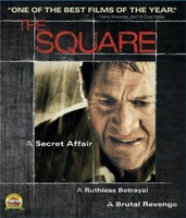 The Square movie poster (2008) picture MOV_06d0d5c4