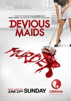 Devious Maids movie poster (2012) picture MOV_06d1ed25
