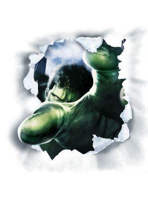Hulk movie poster (2003) poster MOV_06d32145