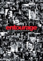 Entourage movie poster (2004) picture MOV_06d4e325