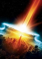 Deep Impact movie poster (1998) picture MOV_06d525f8