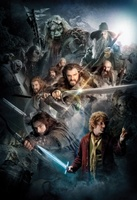 The Hobbit: An Unexpected Journey movie poster (2012) picture MOV_06d85c47