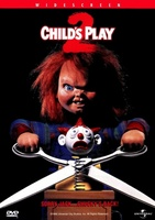 Child's Play 2 movie poster (1990) picture MOV_06d868e7