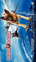 Cats & Dogs: The Revenge of Kitty Galore movie poster (2010) picture MOV_06df2ddb