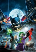 LEGO Batman: The Movie - DC Superheroes Unite movie poster (2013) picture MOV_06e5ea6e