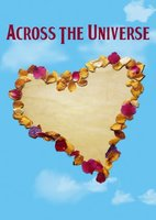 Across the Universe movie poster (2007) picture MOV_06e89d8e