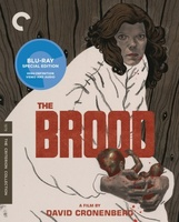 The Brood movie poster (1979) picture MOV_06eae0c0
