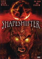 Shapeshifter movie poster (2005) picture MOV_06ebfac2