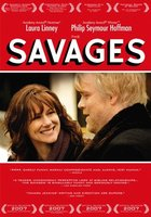 The Savages movie poster (2007) picture MOV_06eeaabc