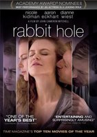 Rabbit Hole movie poster (2010) picture MOV_06ef63a4