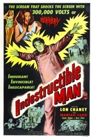 Indestructible Man movie poster (1956) picture MOV_06fcfb7b